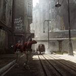 Dishonored 2 Torrent
