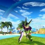 Dragon Ball Xenoverse 2 Torrent