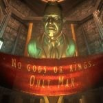 bioshock the collection steam