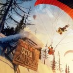 Steep game download