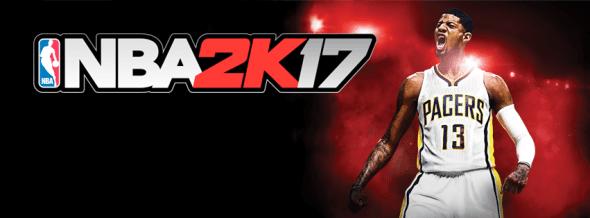 NBA 2K17 full version
