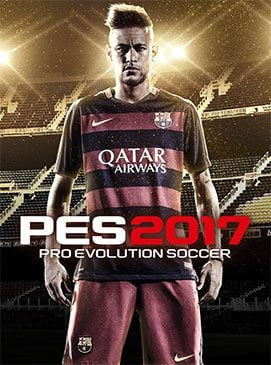pro evolution soccer 6 pc download completo