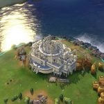 install sid meier's civilization vi pc game