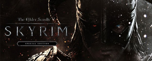 Skyrim Special Edition Download