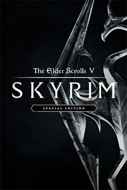 Skyrim Special Edition free download