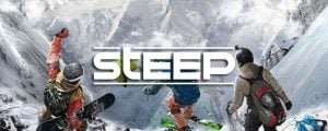 Steep Game