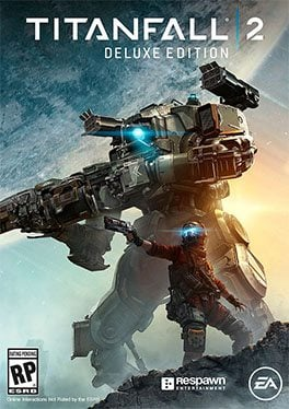 Titanfall 2 Free Download