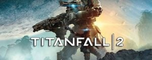Titanfall 2 Full Version