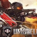 Umbrella Corps Download