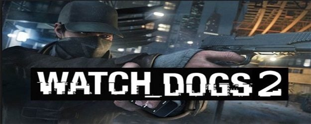 watch dogs skidrow crack for fifa