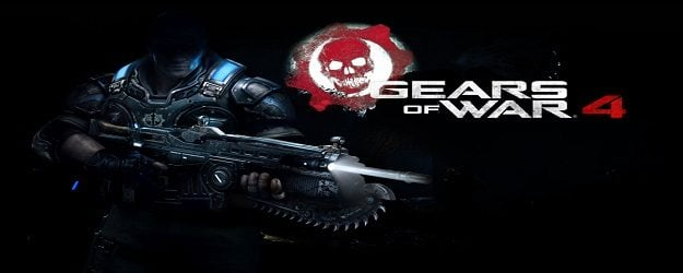 gears 4 free download