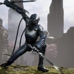 Paragon pc download