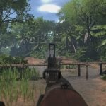 Rising Storm 2 Vietnam torrent