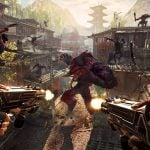 Shadow Warrior 2 Torrent