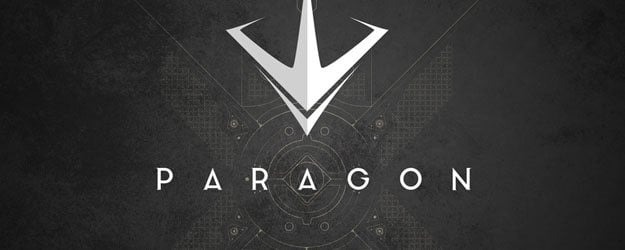 Paragon full version