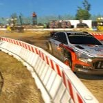WRC 6 download game