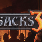 Cossacks 3 Download