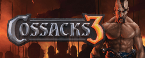 cossacks-3-download