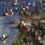 Cossacks 3 steam