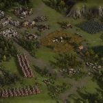 Cossacks 3 strategy game