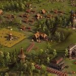 Cossacks 3 install game