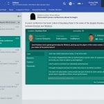 Football Manager 2017 install sport game