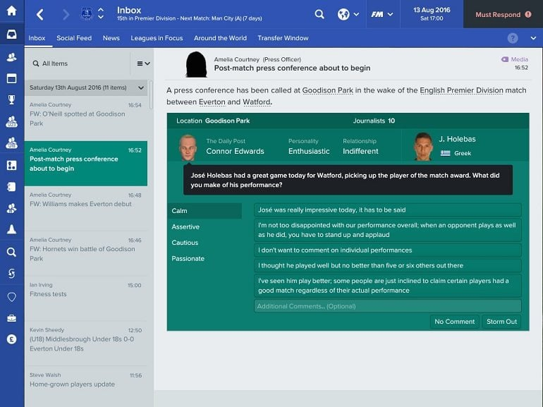 football manager 2018 beta download torrent