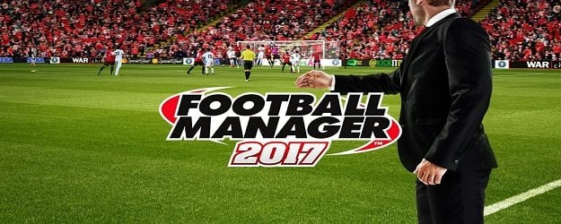 FM 17 free Download sport game