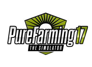 Farming Simulator 17: Pure Farming