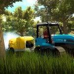 Pure Farming 17 download
