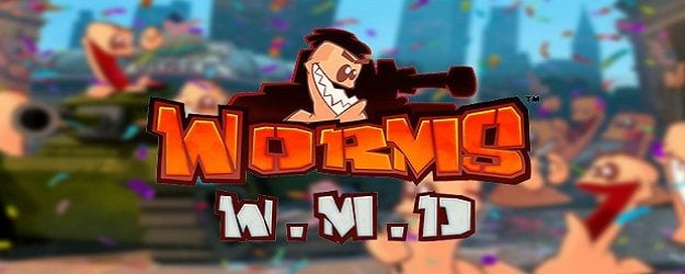 worms wmd download gamesofpc com download for free