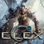 Elex Download