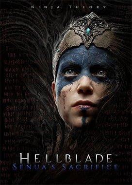 Hellblade Senua's Sacrifice free download