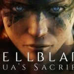 Hellblade Senua's Sacrifice Download
