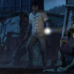 The Walking Dead A Telltale Games Series Season Three torrent
