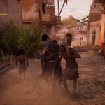 Assassin's Creed Empire torrent