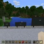minecraft education edition guide