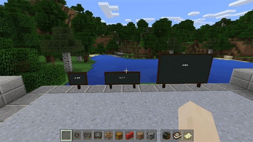 Minecraft Education Edition Download - GamesofPC com