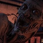 The Walking Dead A Telltale Games Series Season Three crack