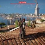 Assassin's Creed Empire install game