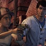 The Walking Dead Season Three free download