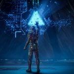 Mass Effect 4 zip