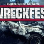 Next Car Game Wreckfest Download