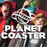 Planet Coaster Simulation Evolved Download