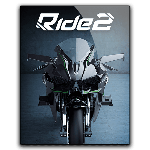 Ride 2 full version and crack