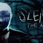 Slender The Arrival Download