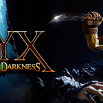 Styx Shards of Darkness Download