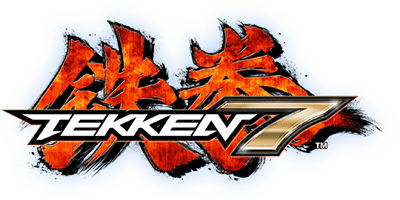 Tekken 7 download