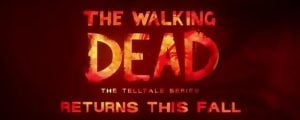 The Walking Dead A Telltale Games Series Season Three free download
