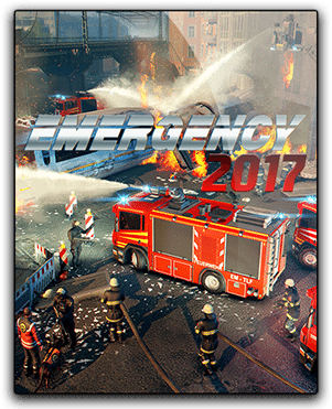 Emergency 2017 download